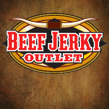 Beef Jerky Outlet in Quil Ceda Village