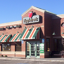 Applebee's near Quil Ceda Village