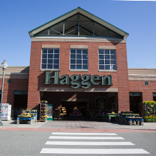 Haggen near Quil Ceda Village